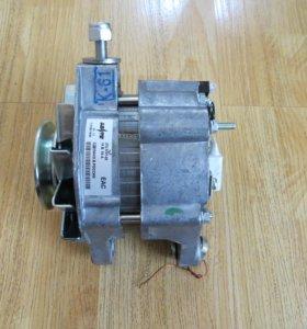генератор ваз 2107