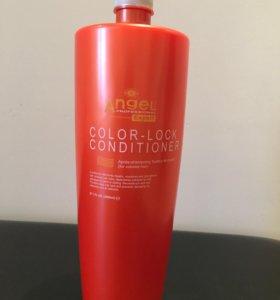 Кондиционер для волос Angel Professional Exspert