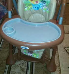 стульчик для корм