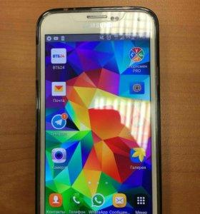 Samsung Galaxy s 5 обмен на Apple 6,6+,6s, se