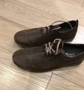 туфли/ботинки