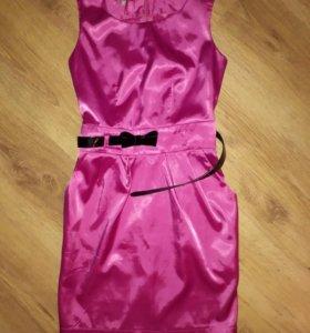 Платье xs, s TERRANOVA