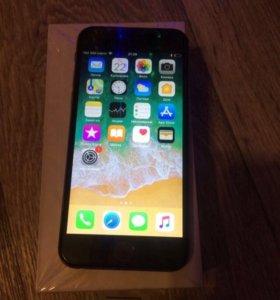 Айфон 6 IPhone 6 64 гб