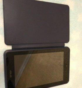 Планшет Asus Memo Pad 7 16GB ME173X