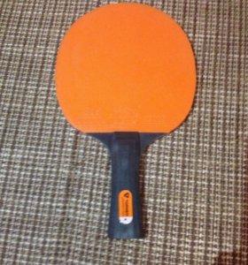 Теннисная ракетка Torneo