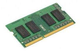 SO-dimm DDR3 1066-1600Mhz 2Gb