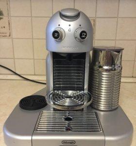 Кофемашина Delonghi 470 AE.SAE