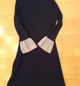 Платье BSK girl