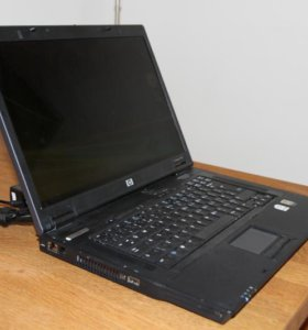 Ноутбуки RoverBook,Dell,Sony по запчастям