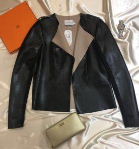 Пиджак-куртка 🇮🇹