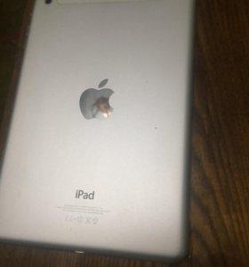 iPad mini обмен на iPhone 5s