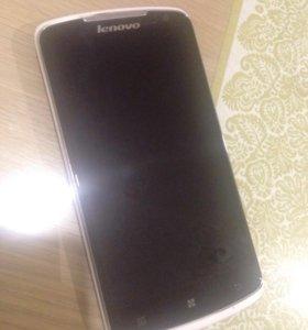 Lenovo S920 4gb