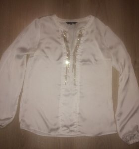 Блуза жен