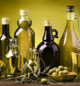 Готовый бизнес приозводство оливкового масла