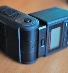 Sigma EF - 610 DG super для Canon