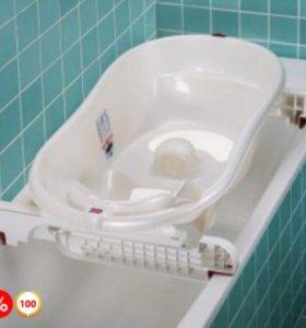 Ванночка onda ok baby