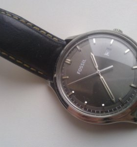 Часы наручные мужские Fossil FS4672