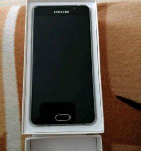 Samsung обмен