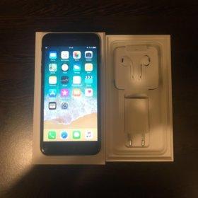iPhone 7+ 128