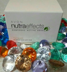 NutraEffects