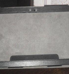 Чехол-подставка для планшета