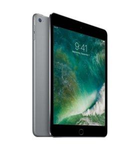 iPad mini 4 64 gb wifi+celluar