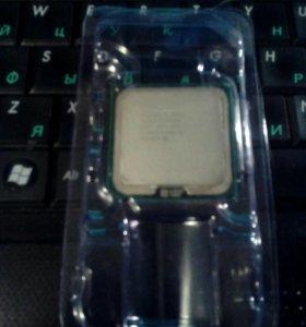 Pentium e5800 lga 775