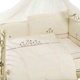 Детская кроватка Pali Ciak