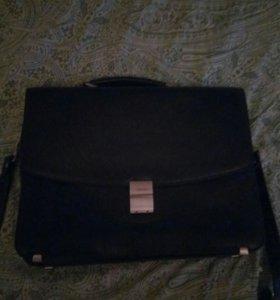 Портфель ,сумка