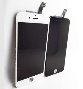Дисплей iPhone 6s с Заменой
