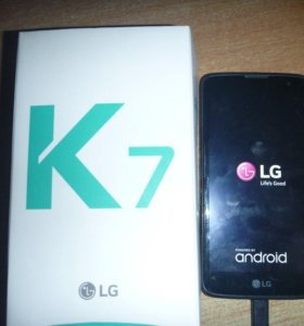 LG-X210ds
