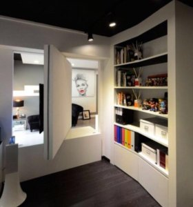 Квартира, 3 комнаты, 150 м²