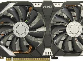Игровой пк nvidia GeForce GTX 1060 6GB Intel i5