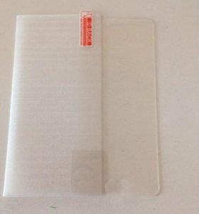 Защитные стекла на IPhone 5/5s/SE, IPhone 6s