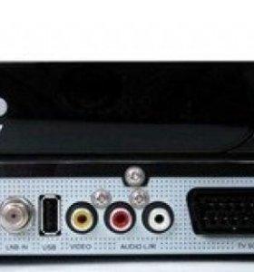 Триколор тв GS 8302 на несколько телевизоров
