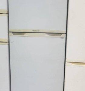 Холодильник двухкамерный Samsung SR_39NXB