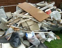 Вывоз мусора, утилизация мебели.