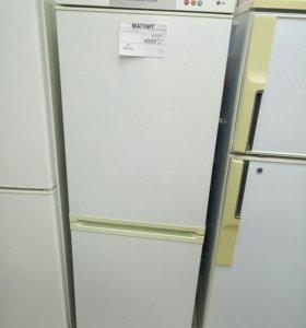 Холодильник LG GC-269