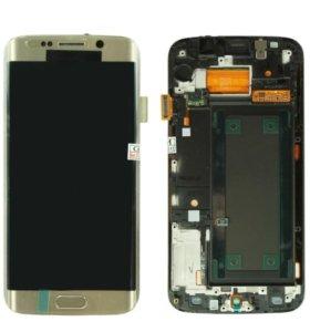 Дисплей и тачскрины на все модели смартфонов