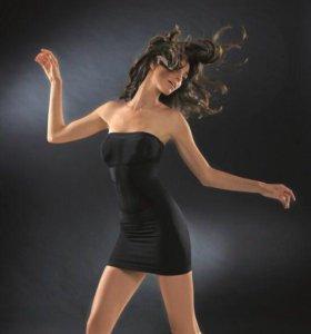 Корректирующие платье грация. Италия