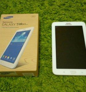 """Samsung Tab3Lite 7"""""""