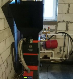 Система отопления.монтаж замена и ремонт