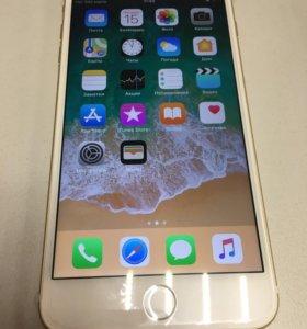 iPhone 7 + 128gb