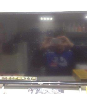 Телевизор AIWA новый