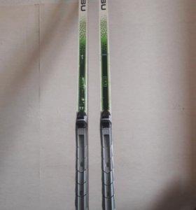 беговые лыжи Sorsu