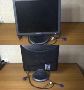 Монитор Samsung 931BF