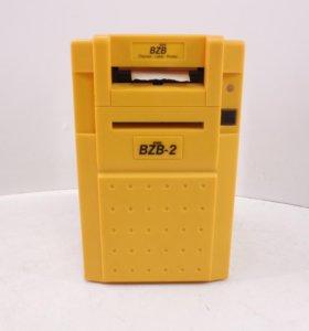 Принтер штрих-кодов Godex EZ2 / LPT