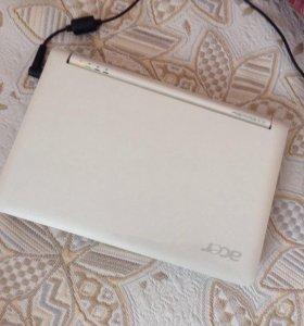 Acer ZG5 нетбук