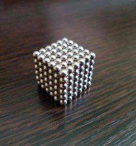 Головоломка развивающая Neo cube