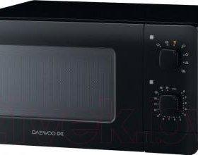 Микроволновая печь Daewoo KOR 5A07B